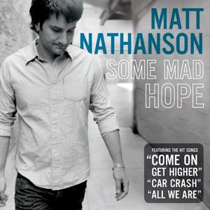 Nathanson album cover.jpg
