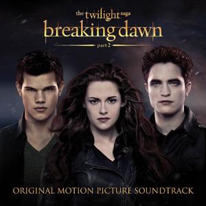 Twilight Breaking Dawn part II cover.jpg