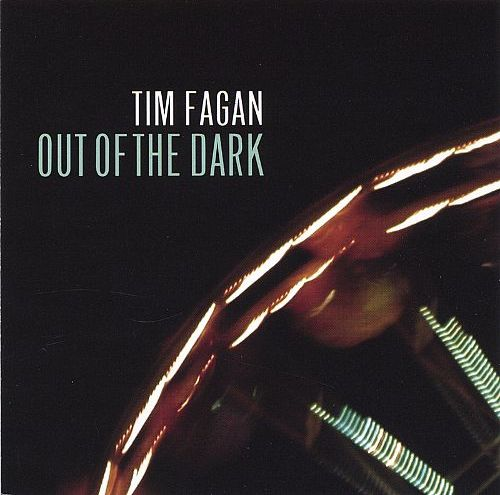 tim fagan out of the dark.jpg