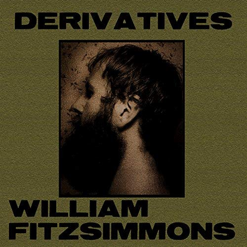 William Fitzsimmons - Derivatives.jpg