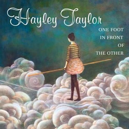 Hayley Taylor - One Foot In Front Of The Other.jpg