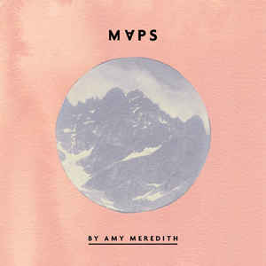 Amy Meredith - Maps.jpeg