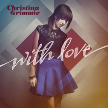 Christina Grimmie - With Love.png