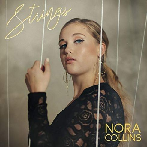 Nora Collins - Strings.jpg