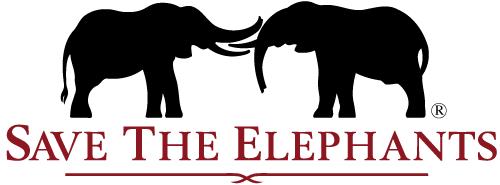 SavetheElephants-logo.png