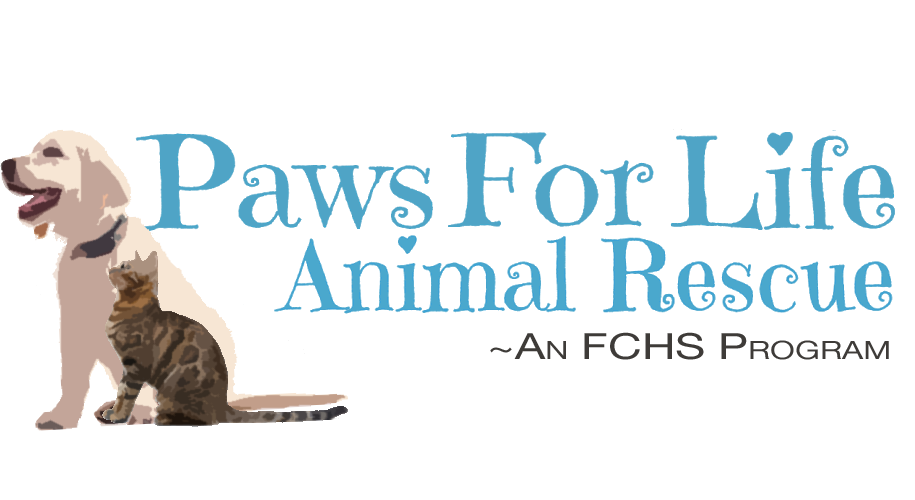 paws-for-life-full-logo.png