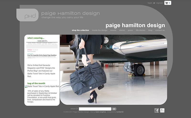 paige-before.jpg