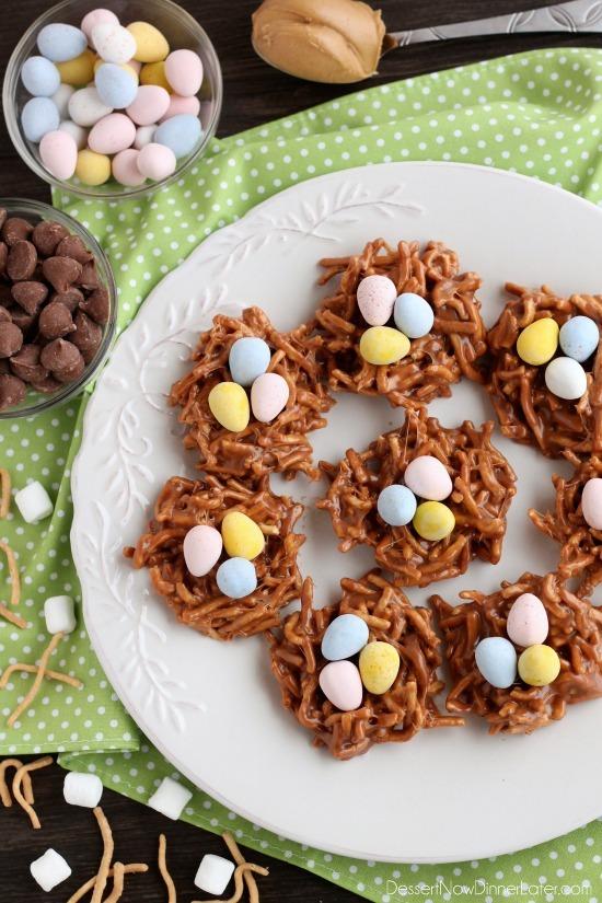 1427038447_peanut-butter-chocolate-nests-1