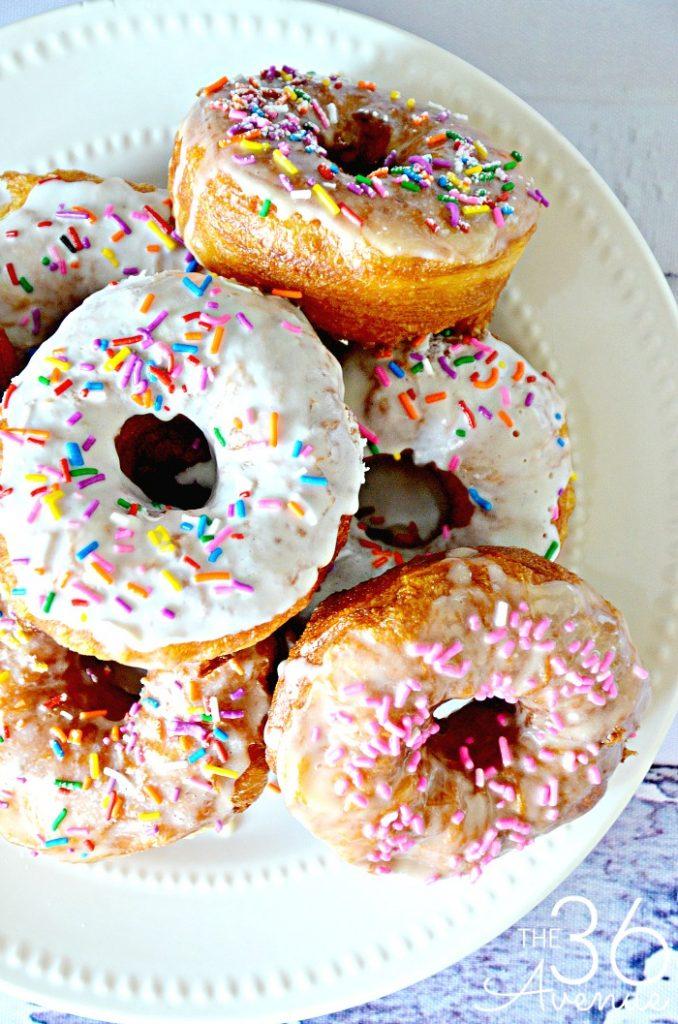 Donut-Recipe-the36thavenue.com-