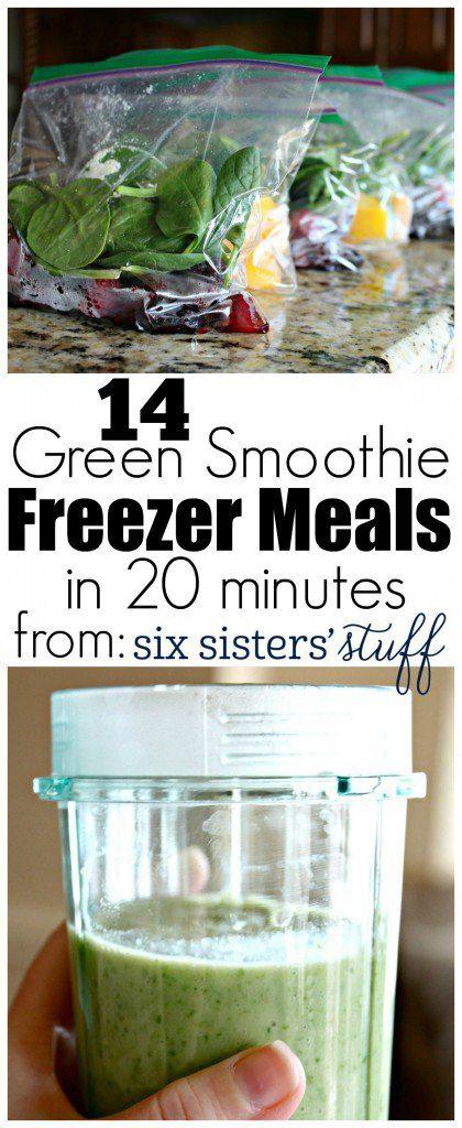 Freezer-Meal-Smoothie-10-420x1024
