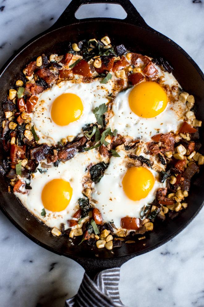 Fried-Egg-Breakfast-1