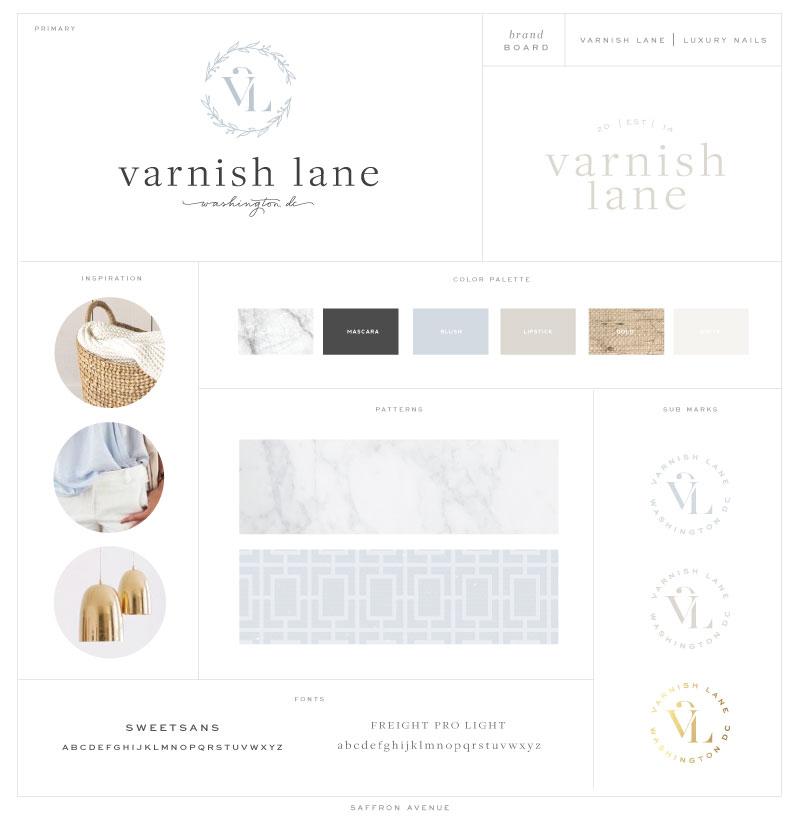 VarnishLane-BrandBoard-FINAL