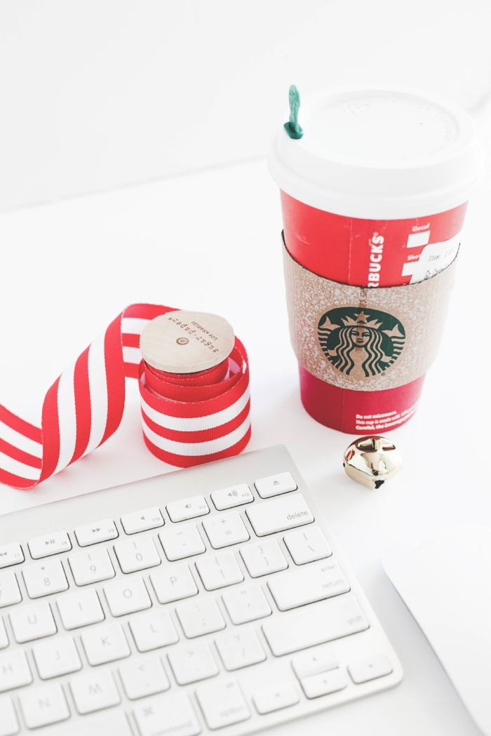 ultimate holiday playlist