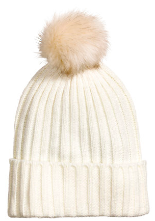 hat with pompom.png