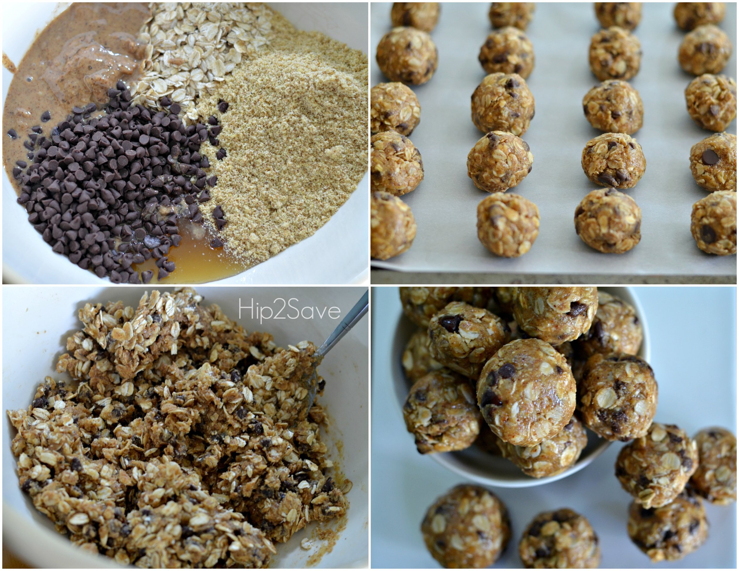 easy-healthy-oatmeal-energy-bites-no-bake-recipe-from-hip2save.jpg