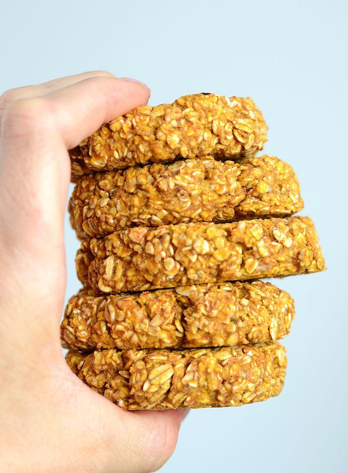 3-heatlhy-pumpkin-oat-cookies-vegan.jpg