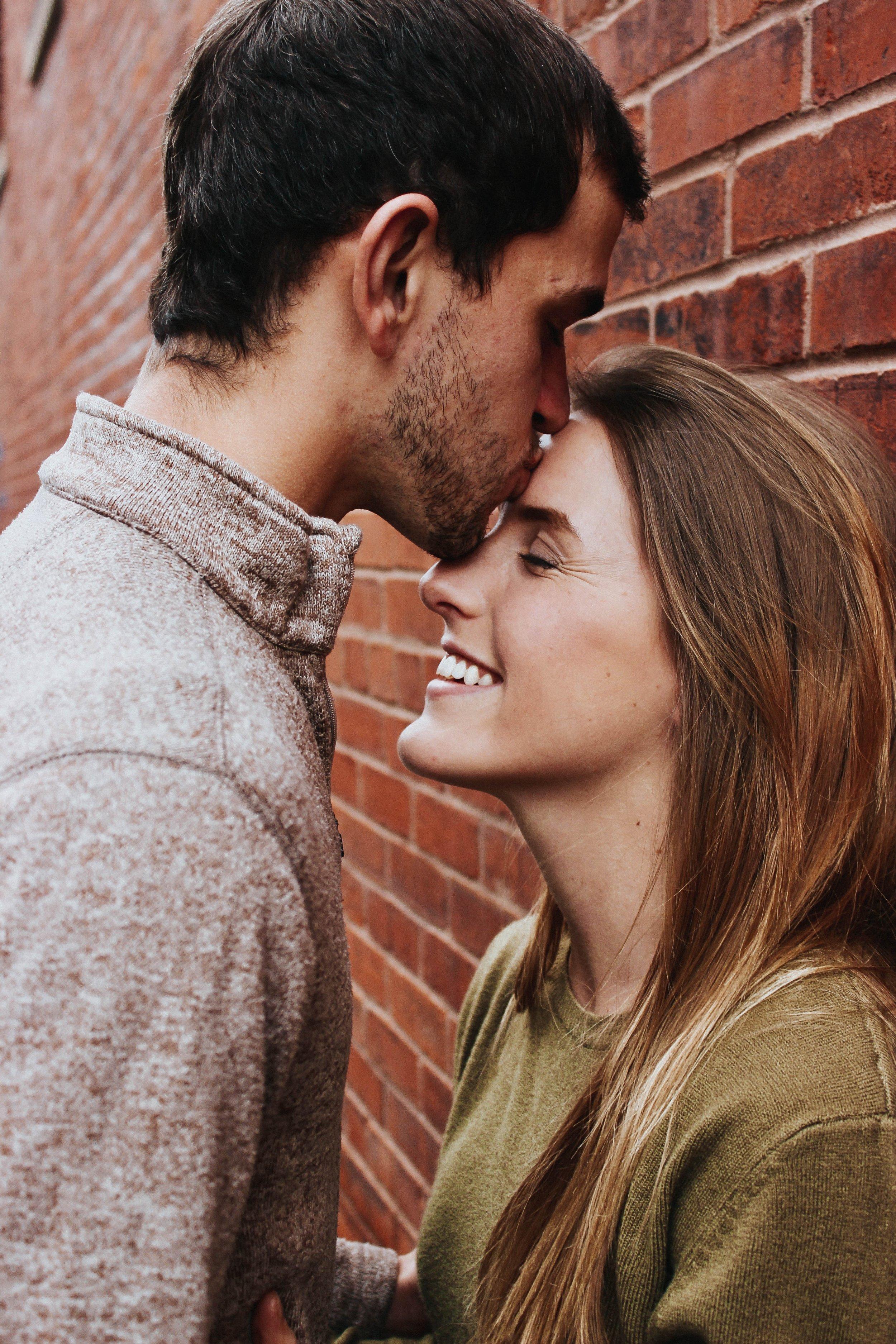 Girlboss Tips for Dating