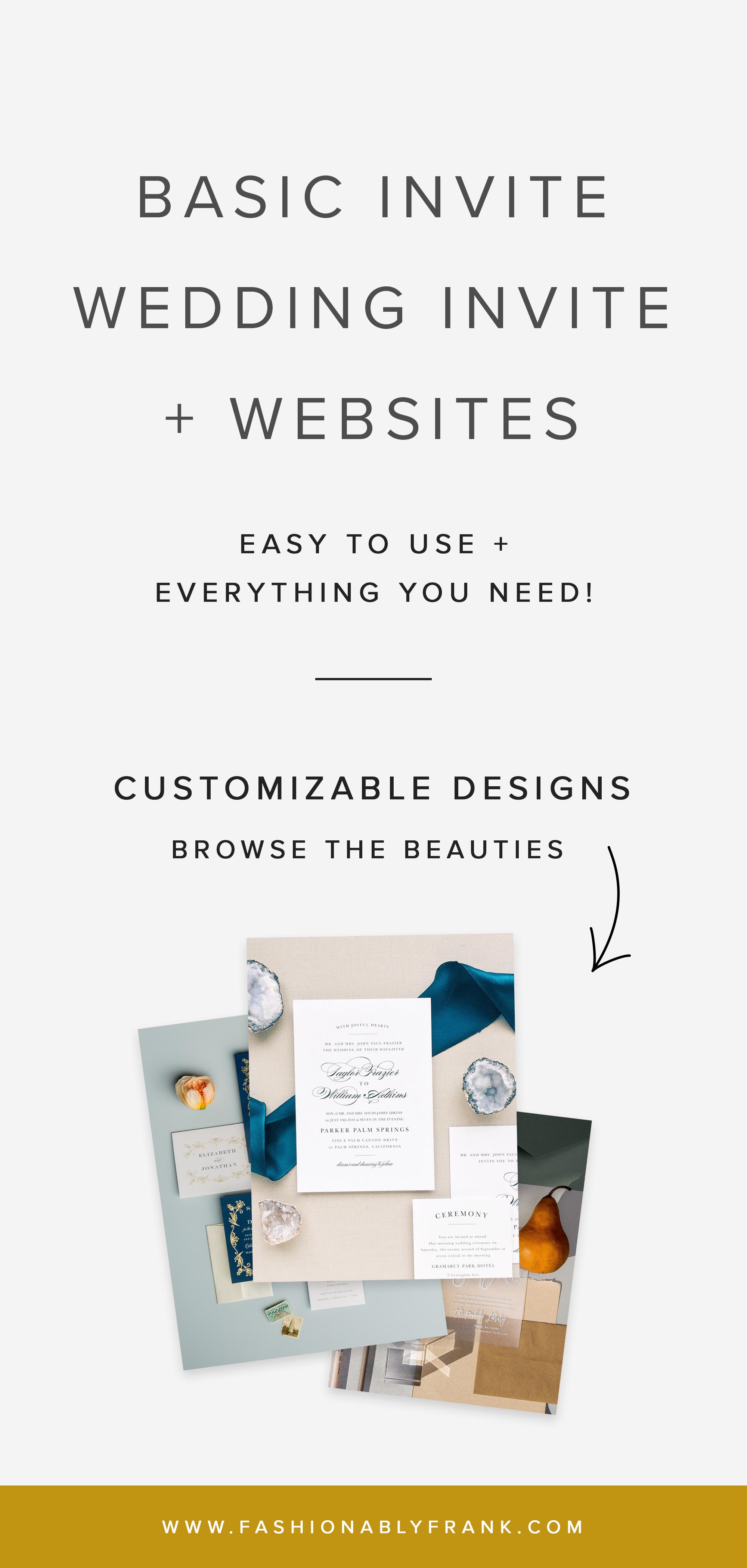 Basic Invite Wedding Bridal Invitations Websites.png