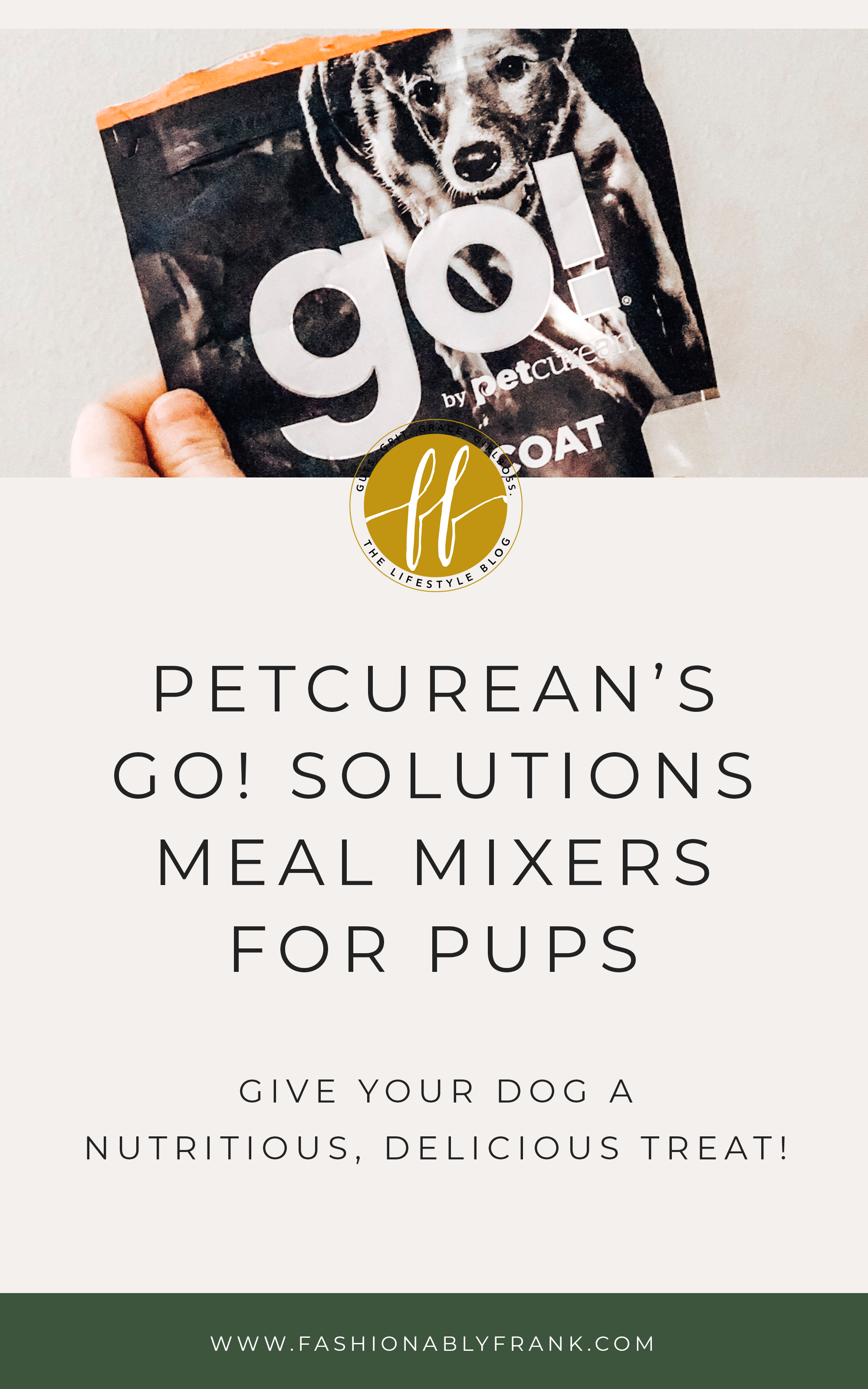Petcurean Go Solutions Meal Mixers.png