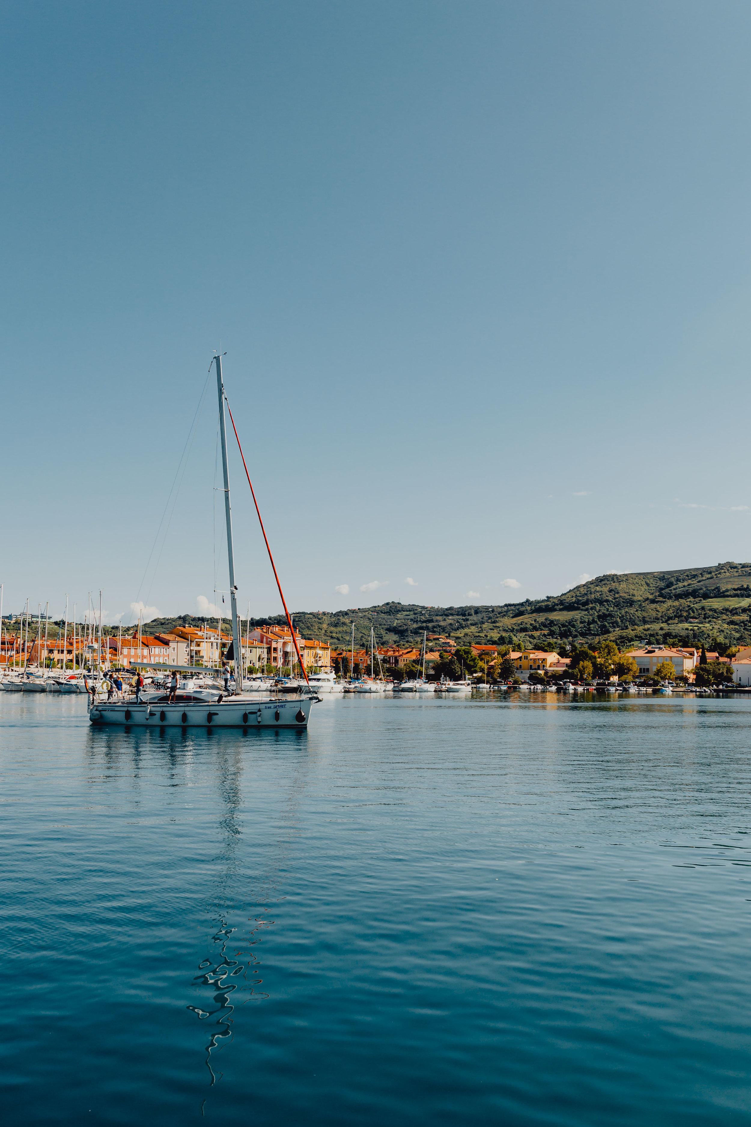 kaboompics_Beautiful coast town Izola, Slovenia.jpg