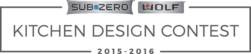 Kitchen-Design-Contest2016.jpg
