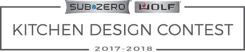 subzero2017-2018.jpg