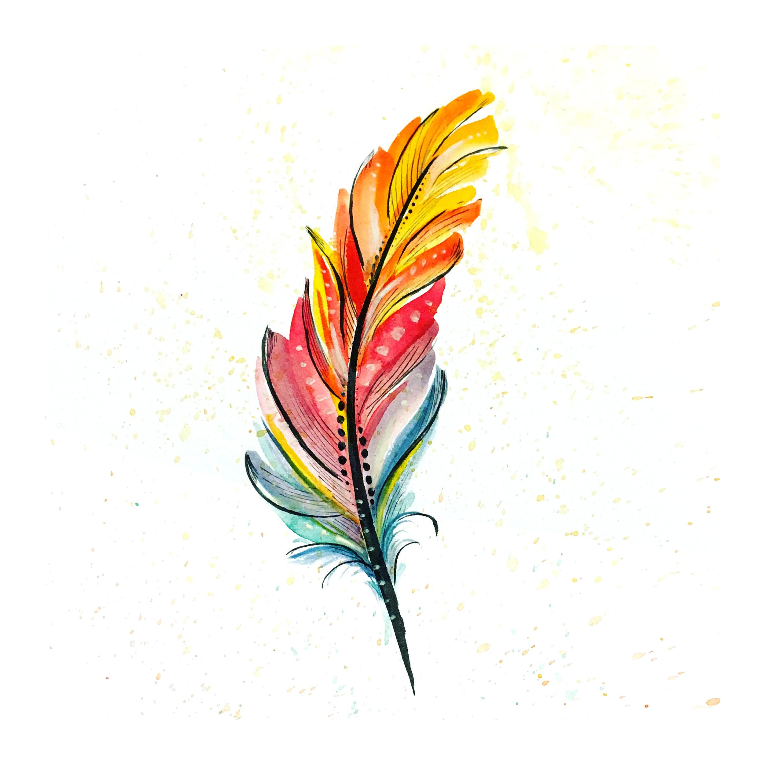 WatercolorFeather.jpg