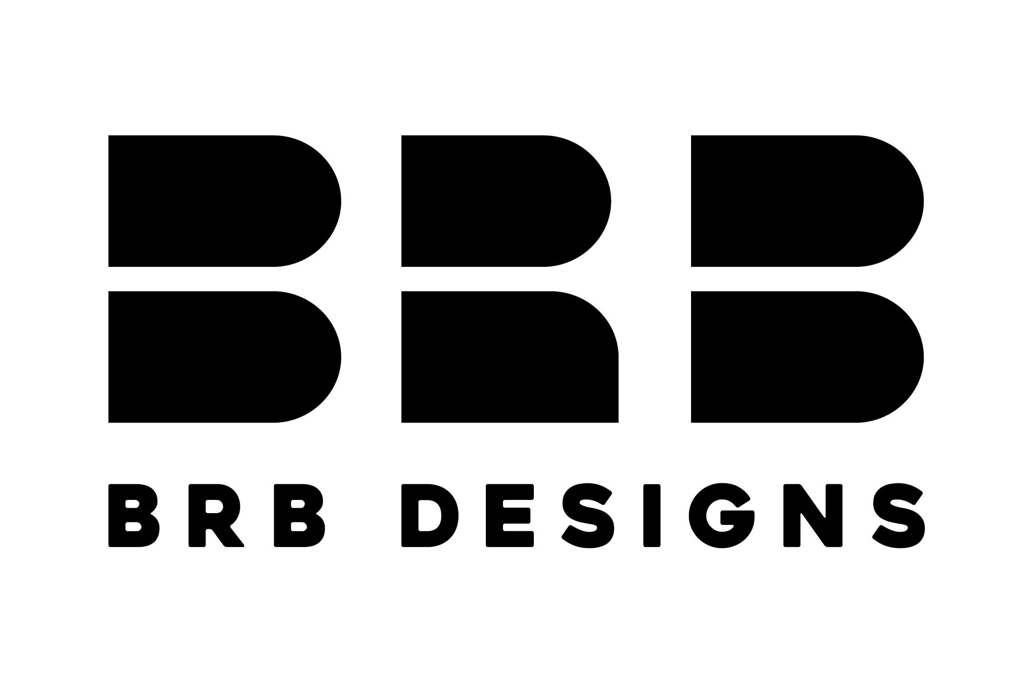 BRB_logo_squarethumb-01.jpg