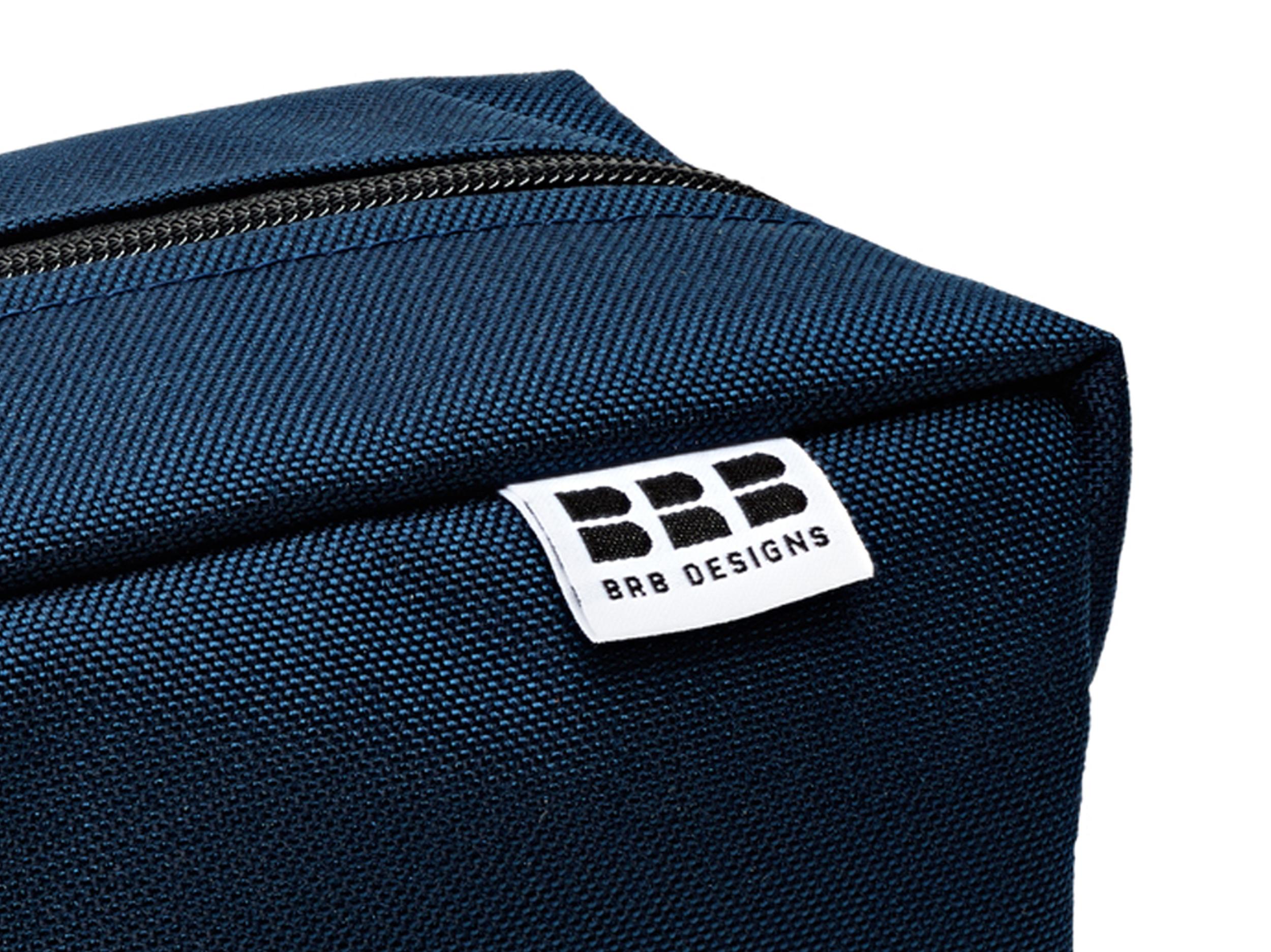 BRB_Bag_Blue_R1_crop2.jpg