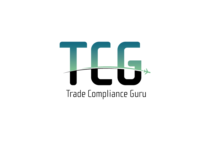 TradeComplianceGuru_Iterations-01.png