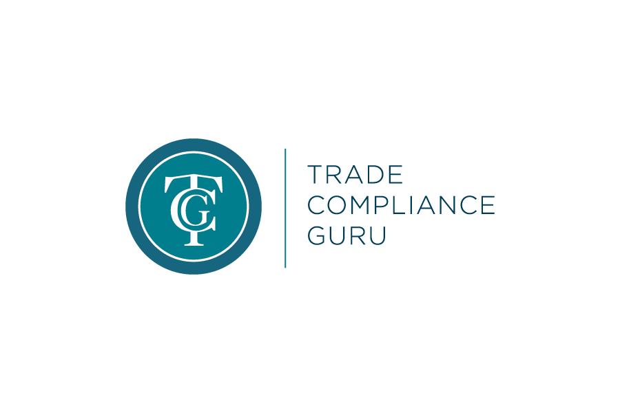 TradeComplianceGuru_Iterations-03.png