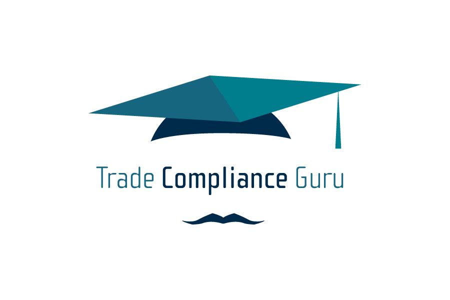 TradeComplianceGuru_Iterations-05.png