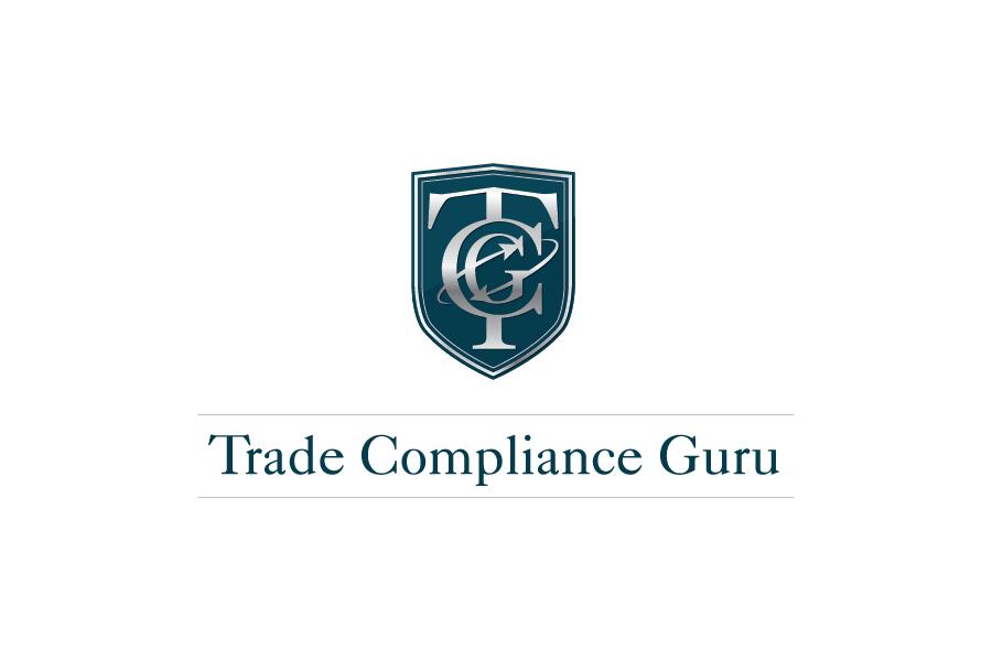 TradeComplianceGuru_Iterations-02.png