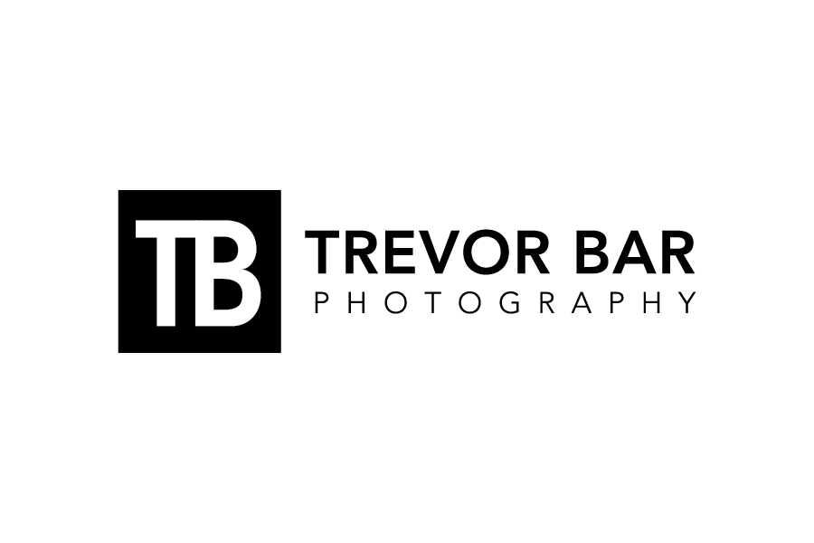 TrevorBarPhotography_Iterations-05.png