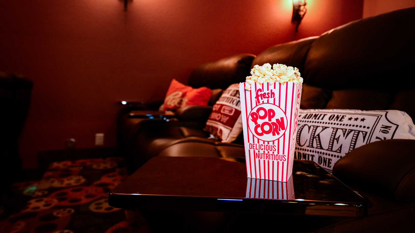 ER009-popcorn.jpg