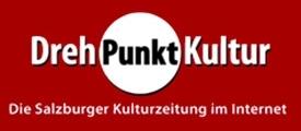 drehpunktkultur-logo-1_list.jpg