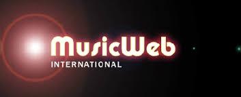 musicweb.jpg