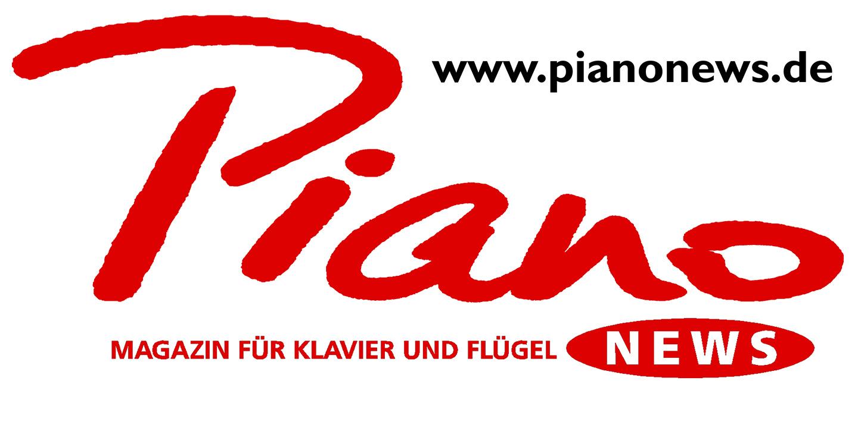34-piano_news.png