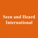 new_seen_and_heard_review_logo.png