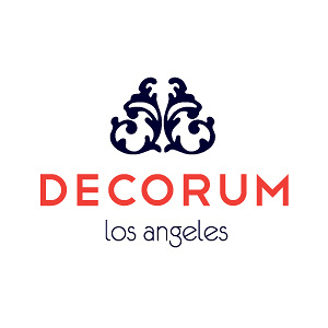 Los Angeles based custom furniture design company. Graphic Design: Ani Baez