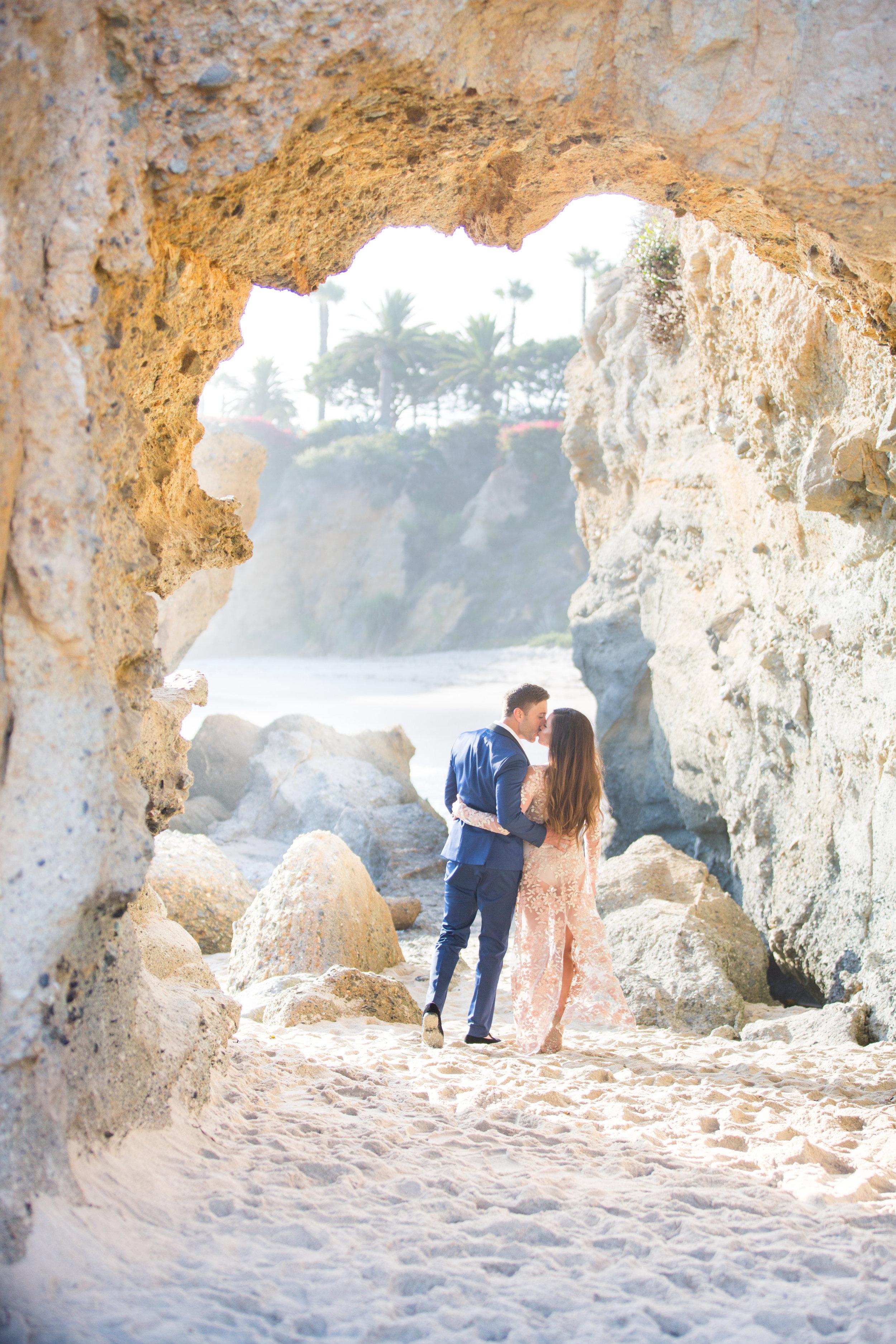 048_Adam_Allie_Engagement.jpg