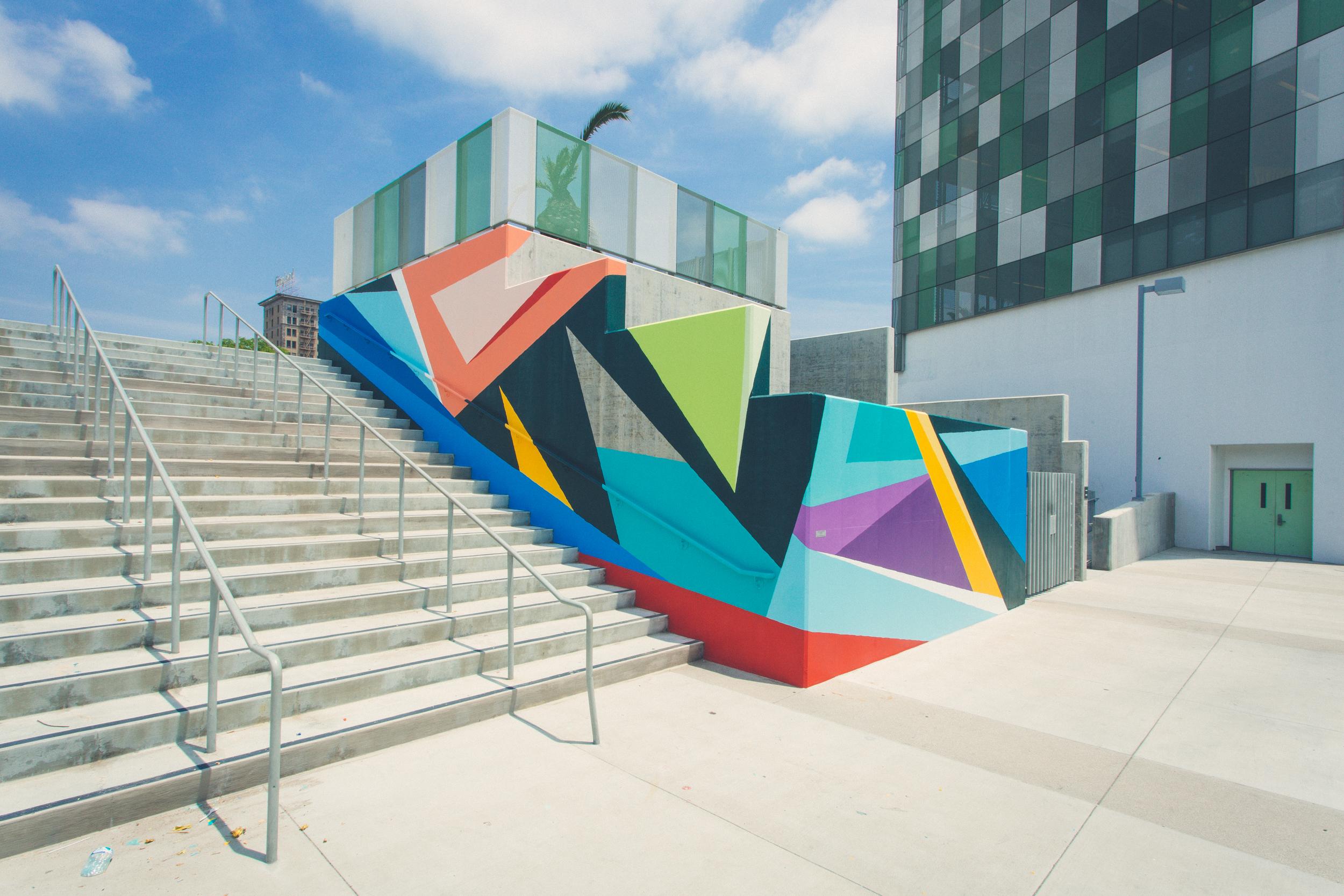 Charlie_Edmiston_RFK_Mural_Festival.jpg