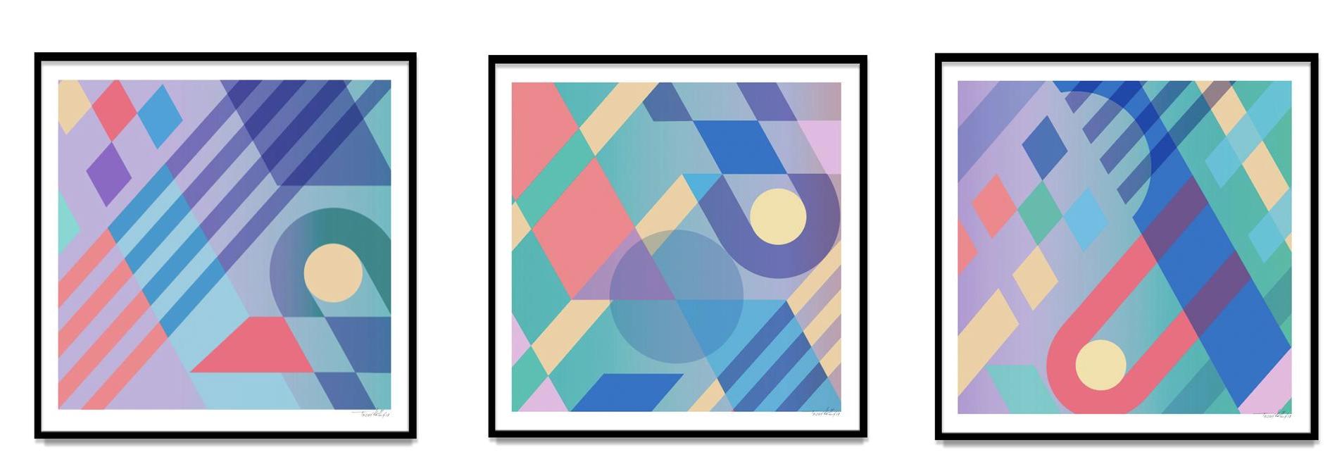 TK - Print Framed.png
