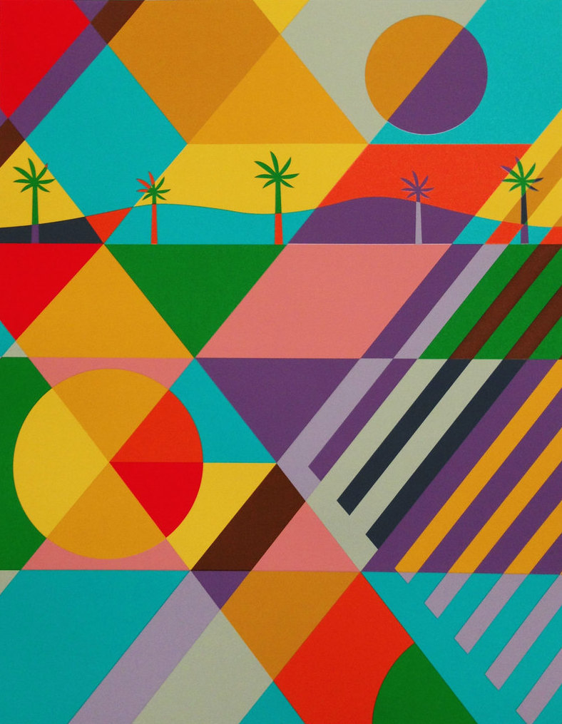 TK - Print Palms-02.jpg
