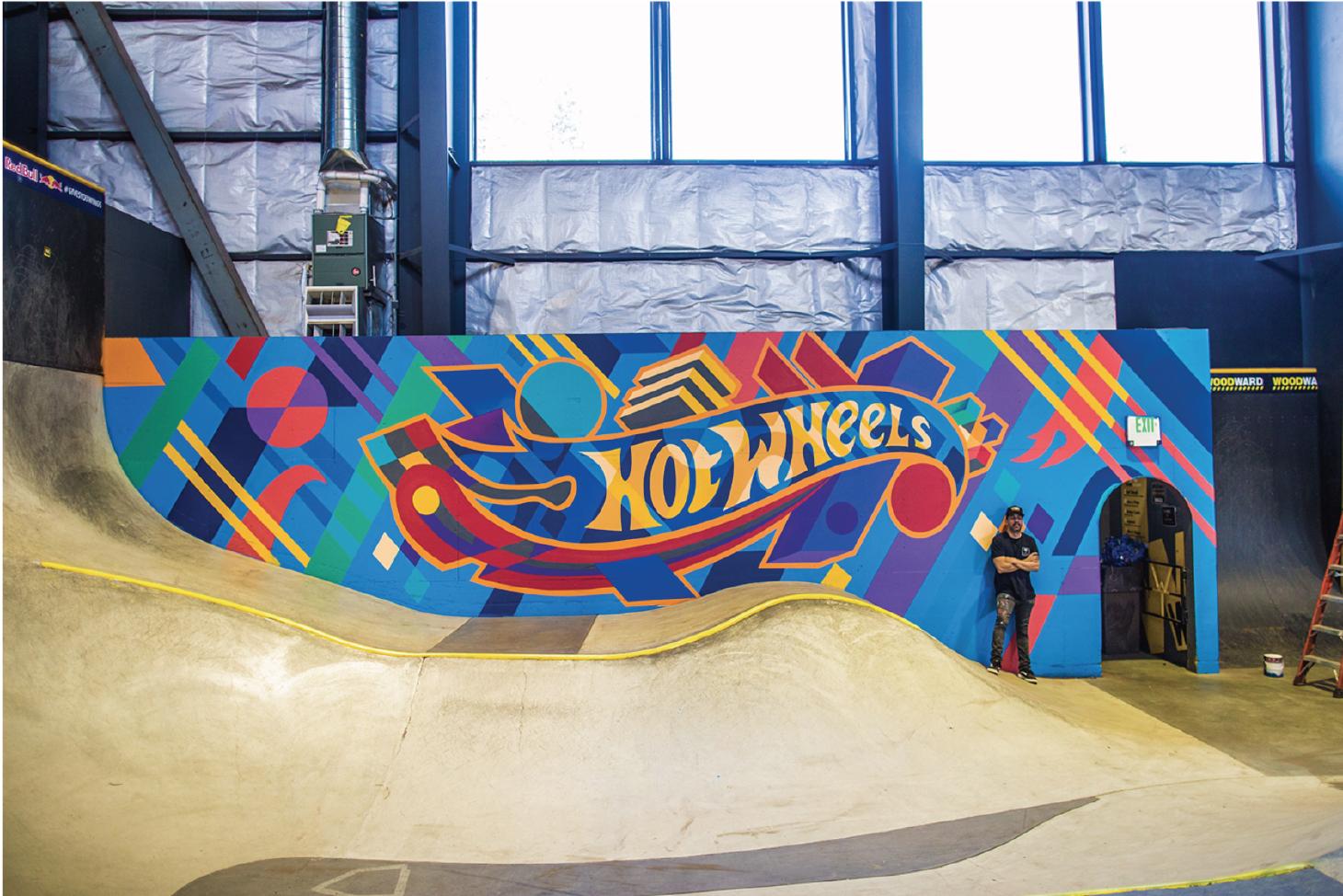 TK - Wall Hotwheels.png
