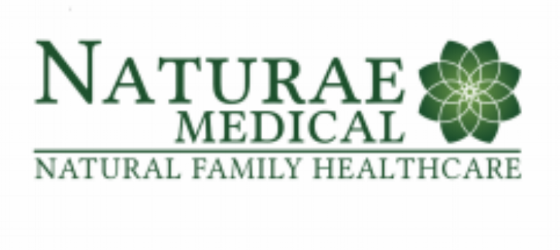 Naturopathic Medicine is a distinct primary health care profession, emphasizing prevention, treatment, and optimal health through the use of natural therapeutic methods that encourage individuals' inherent self-healing process. The practice of naturopathic medicine includes modern and traditional, scientific, and empirical methods.