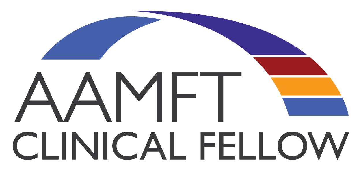 aamft summit family therapy peoria illinois