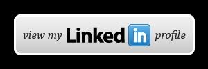 summit family therapy LinkedIn Ryan Stivers