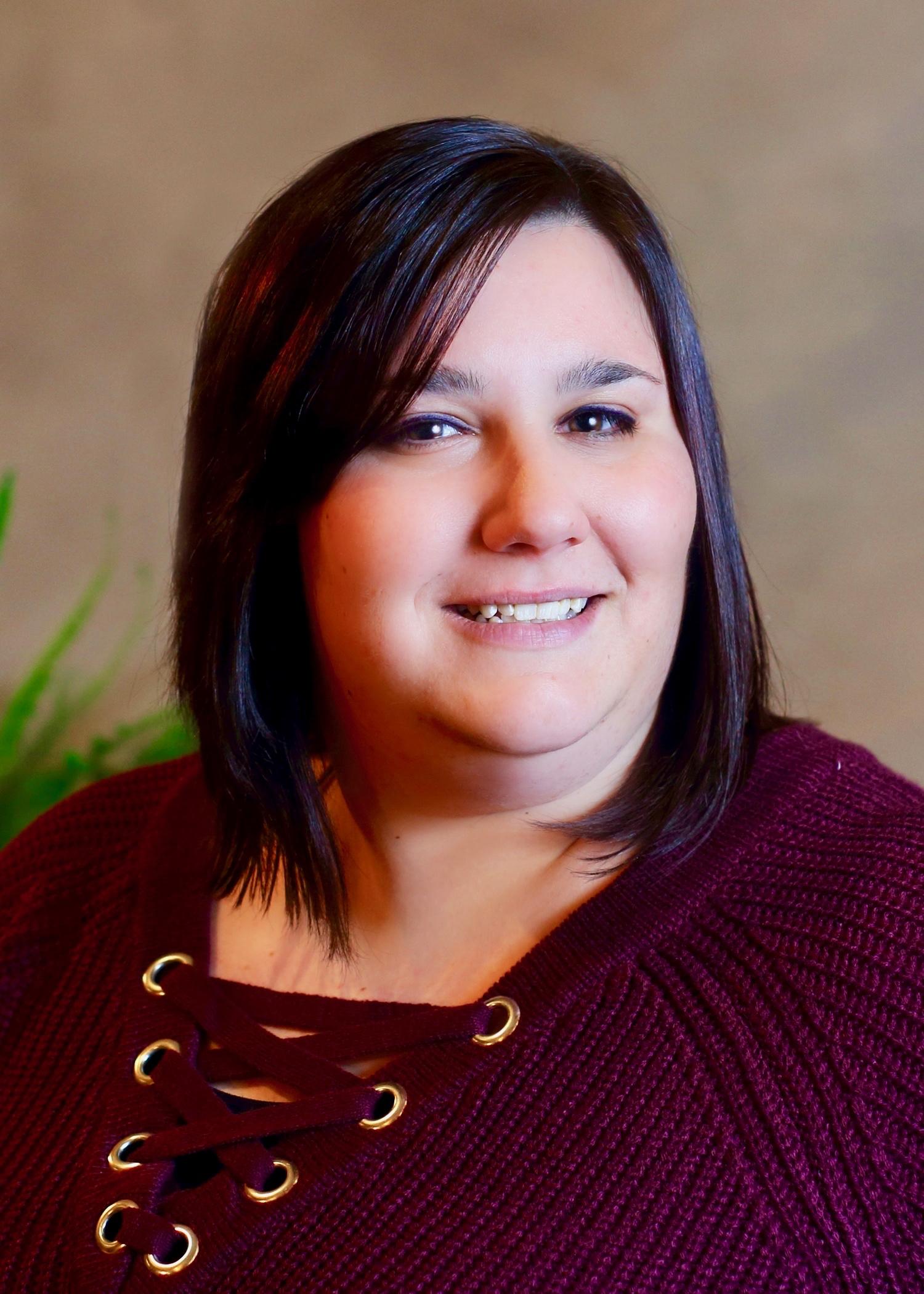 Katie Neidetcher Summit Family Therapy Peoria IL