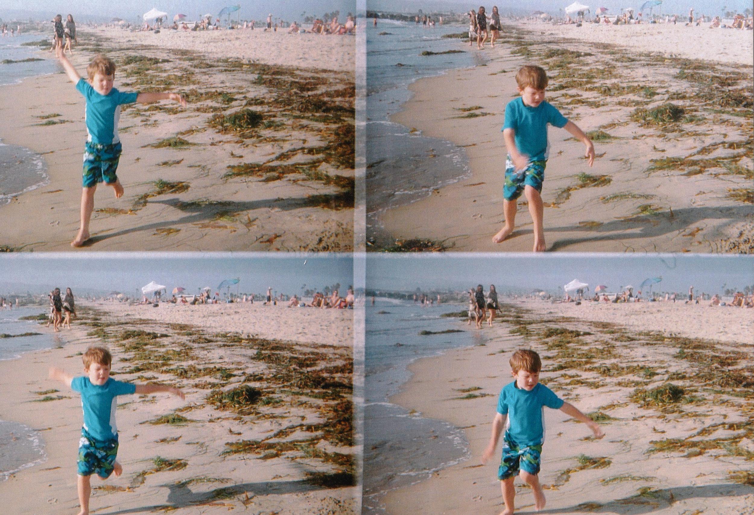 oldfilm_0001-1.jpg